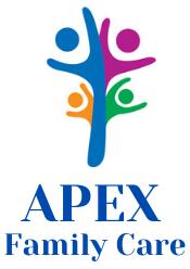 Apex Family Care
