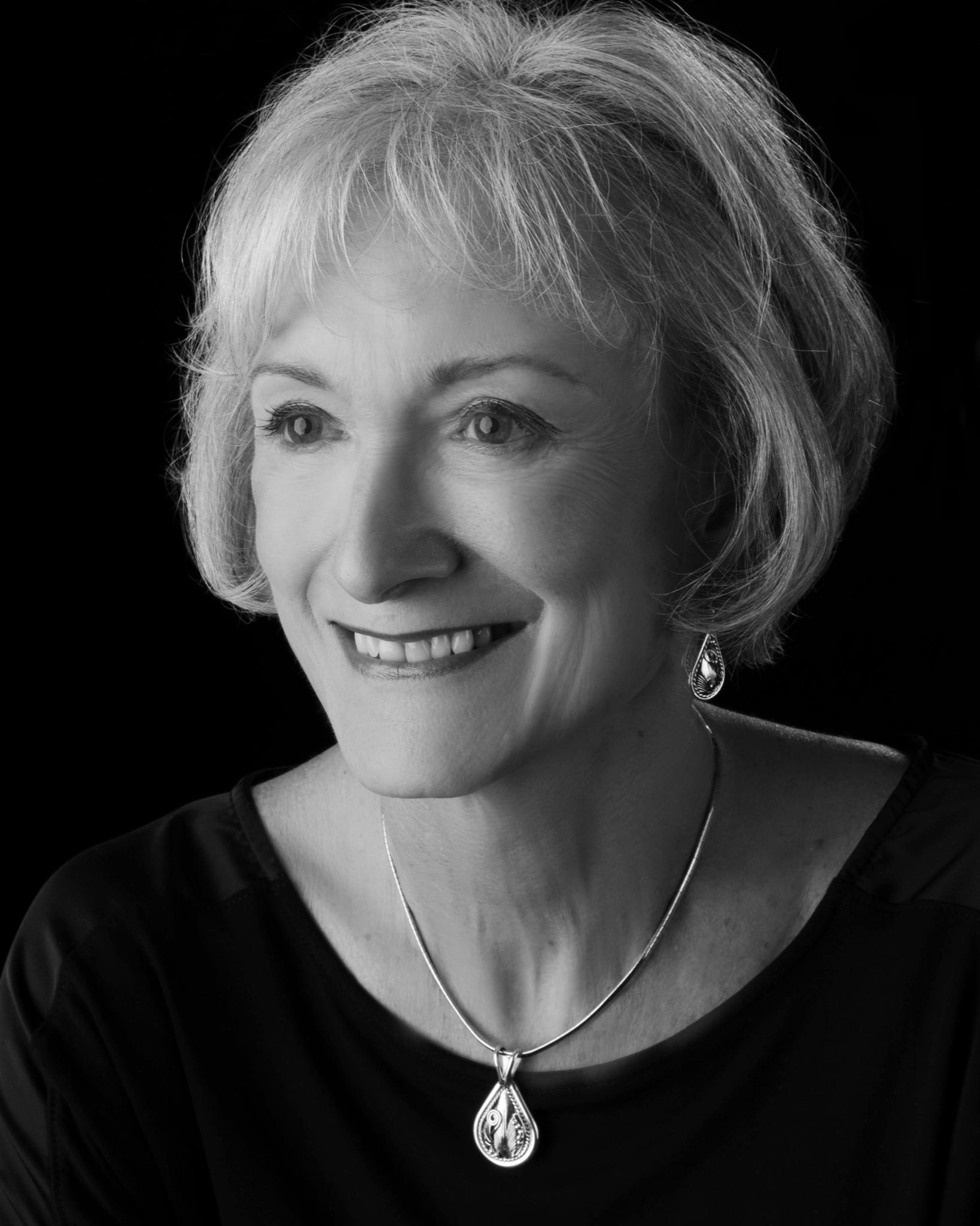Sue Hester