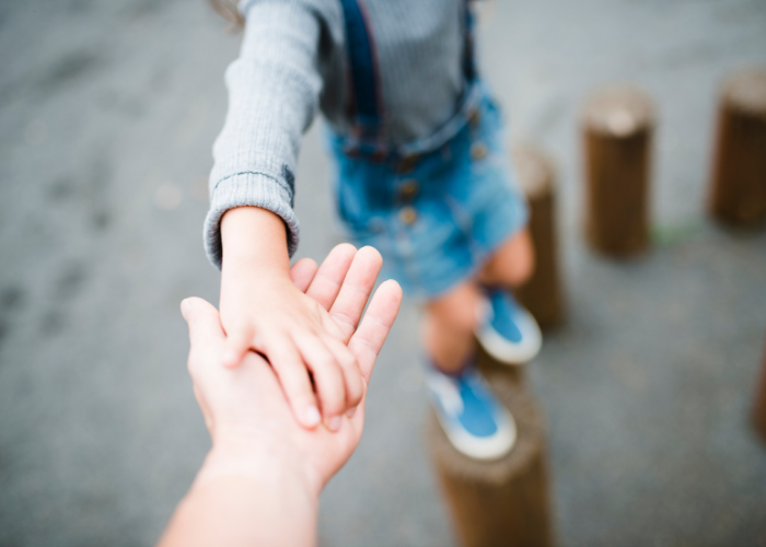 Child Development & Parenting