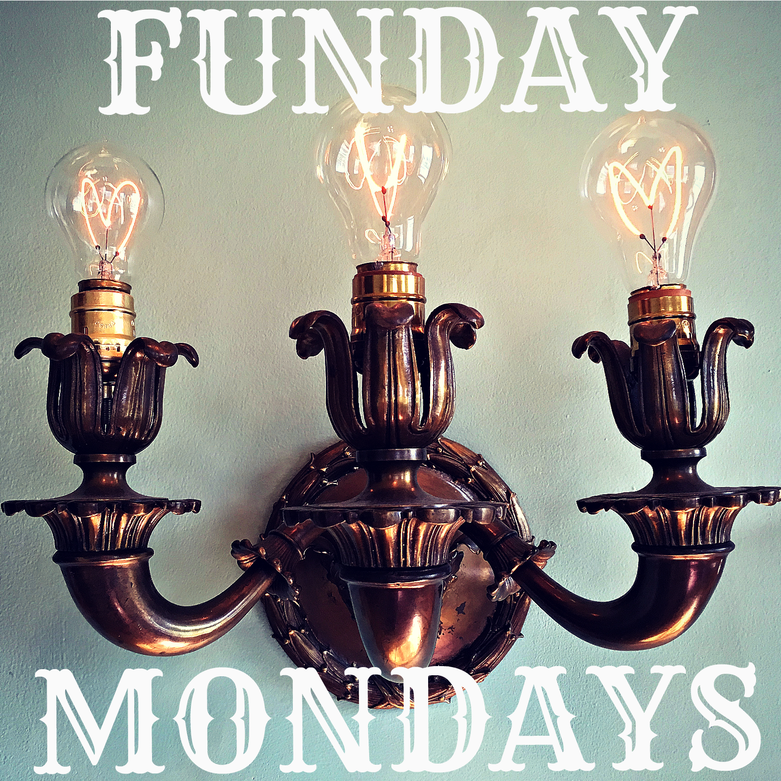 Funday Monday Tours