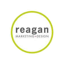 Reagan Marketing & Design