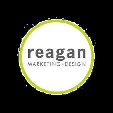Reagan Marketing & Design