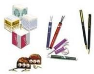 CDS Offers Logo Items / Ad Specialties