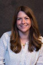 Lisa Hiatt