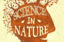 Science in Nature at CNC
