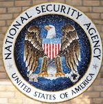"""1975: NSA's first """"Family Day."""""""