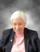 Sr. Ann Haworth
