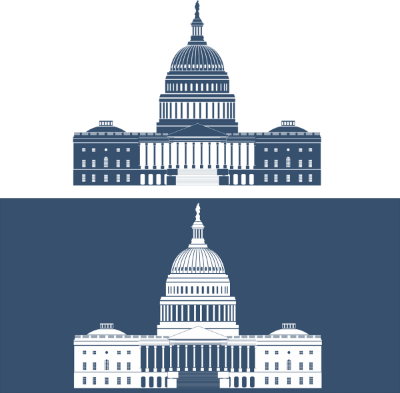 LIVER CAPITOL HILL DAY 2018: PERSPECTIVES FROM TWO PSC PARTNERS ADVOCATES