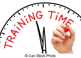 CEU Training for volunteers