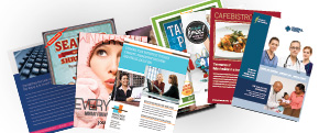 How To Improve Your Print Flyer Design