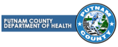 Putnam County Department of Health