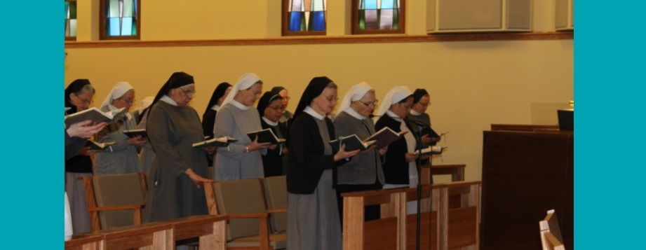 Missionary Benedictine Sisters of Tutzing- Immaculata Monastery and