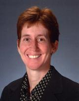 Judith M. Burnfield, PhD, PT