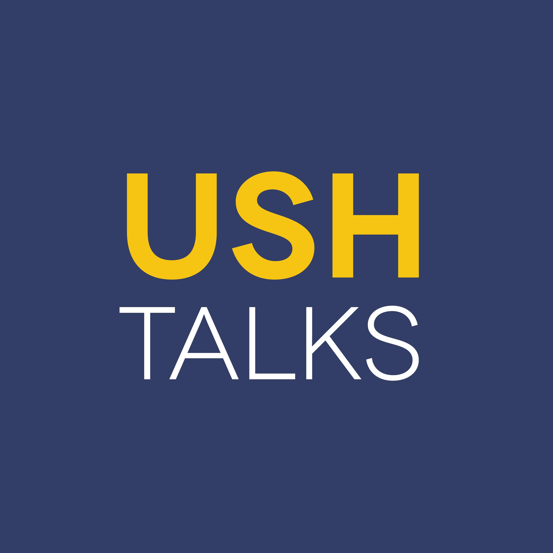 USH Talks