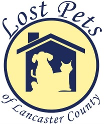 Lost Pets of Lancaster County