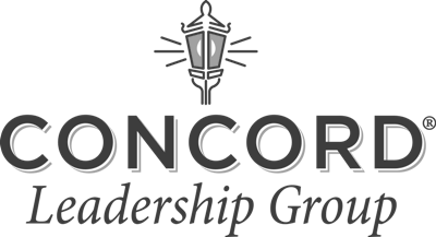 Concord Leadership Group