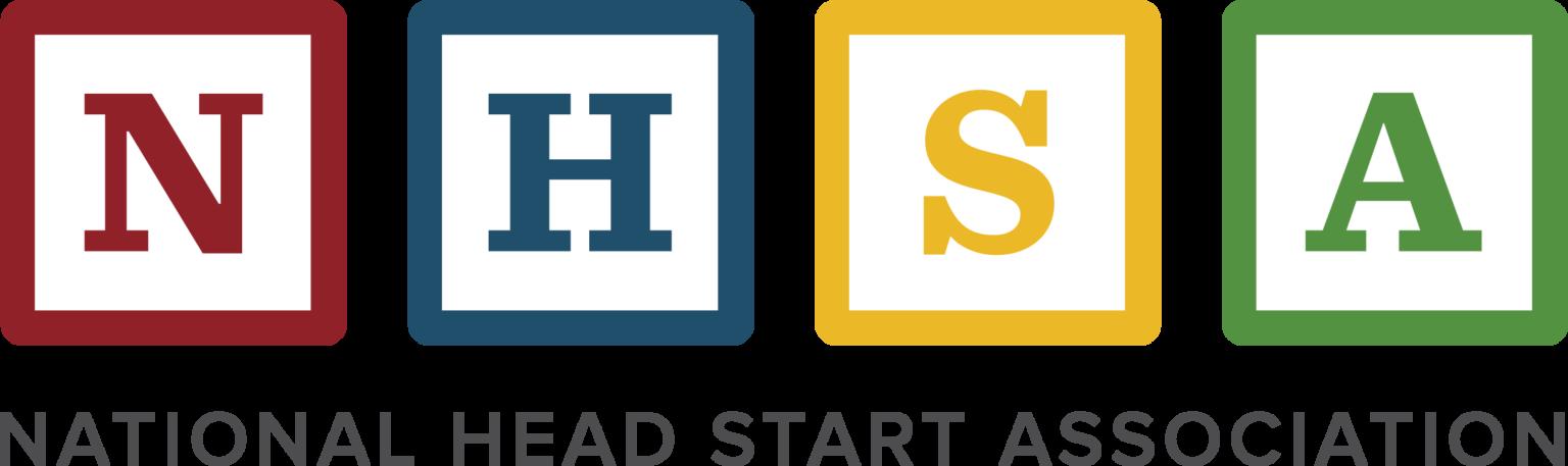 National Head Start
