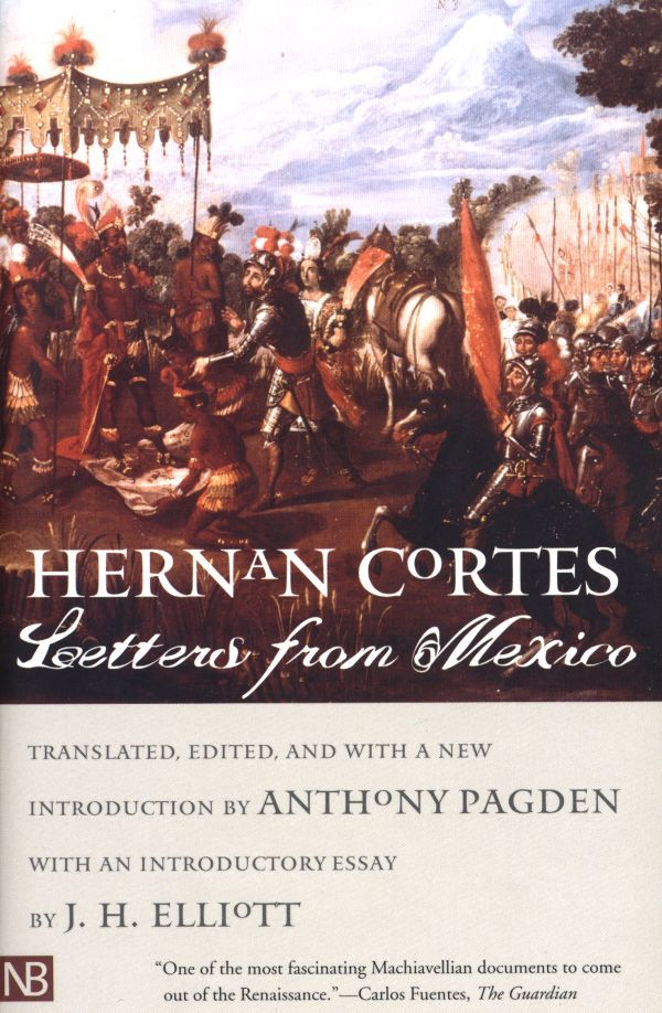1532: Hernan Cortes Letters - first known use of cryptography in New World.