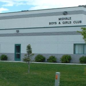 Midvale Club