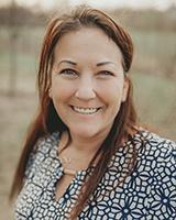 Tracy Vannoni