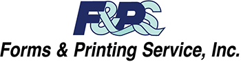 Forms & Printing Service, Inc.