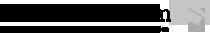 Brazos Higher Education Service Corporation, Inc.
