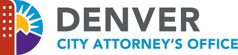 Denver City Attorney