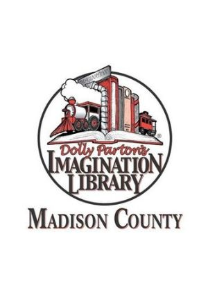 Madison County Imagination Library