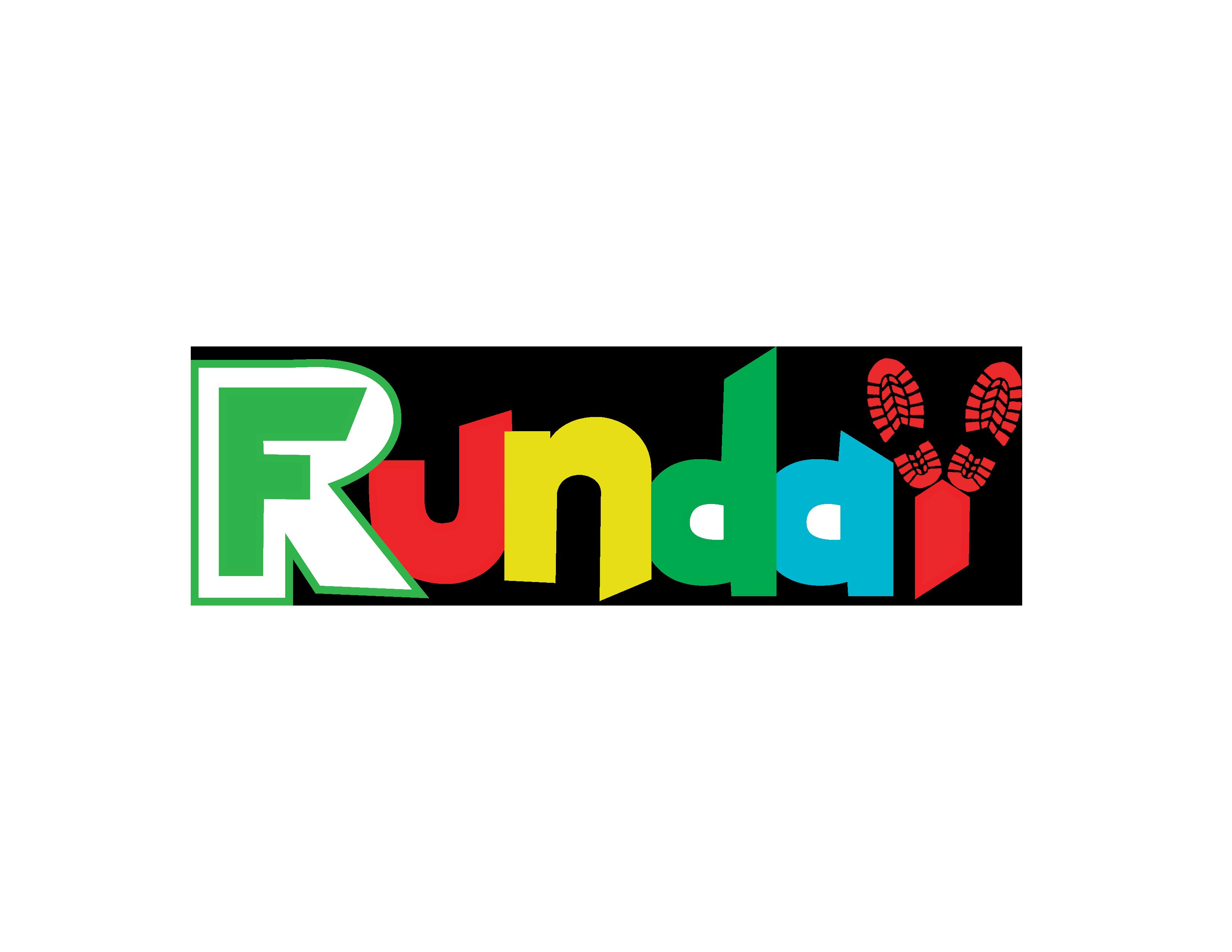 Runday Funday