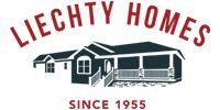 Liechty Homes