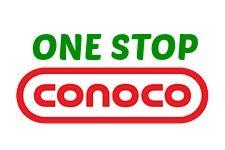 One Stop Conoco