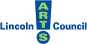 Lincoln Arts Council