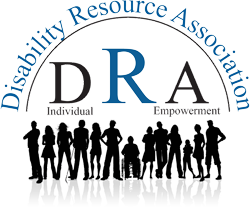Disability Resource Association