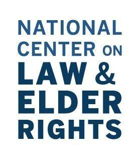 Elder Abuse: Prevention, Intervention, and Remediation