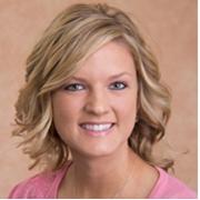 Hannah Schmidt, Legal Counsel