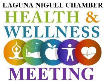 Health & Wellness Power Partners Meeting