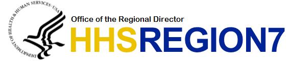 HHS Region 7