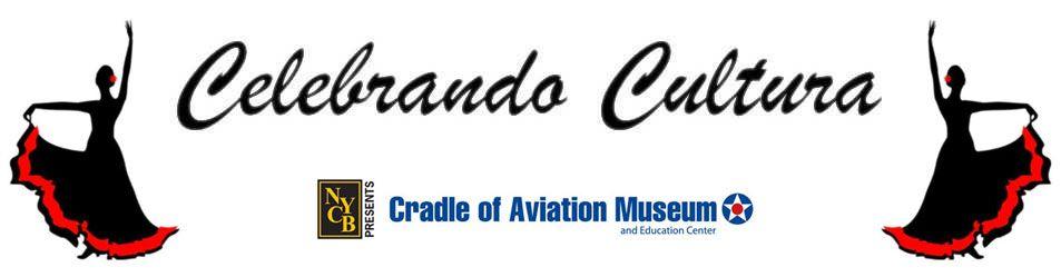 Celebrando Cultura en el Museo Cradle of Aviation