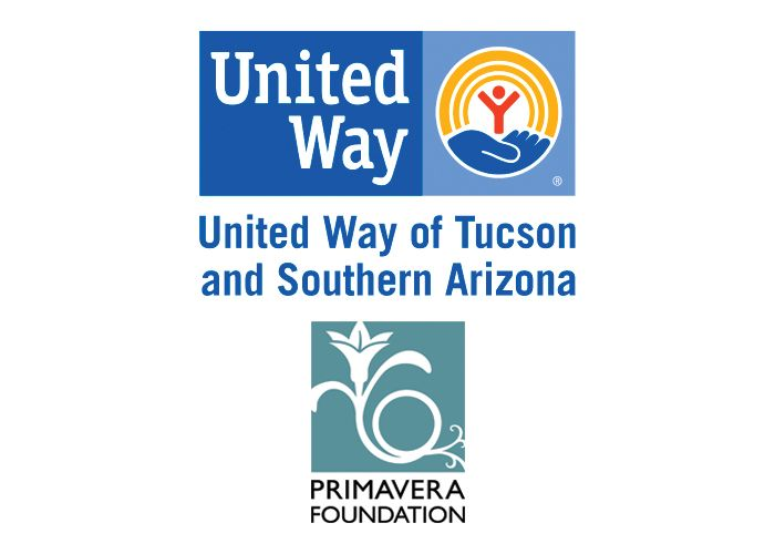 Primavera Partners with United Way to Help Federal Workers Impacted by Shutdown