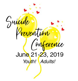 Yellow Ribbon Conference 19