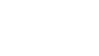 Texas Historical Foundation