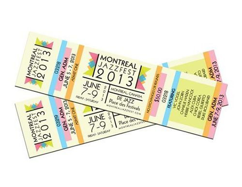 tickets msw print