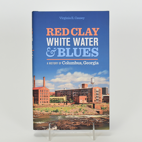 Book on Local History