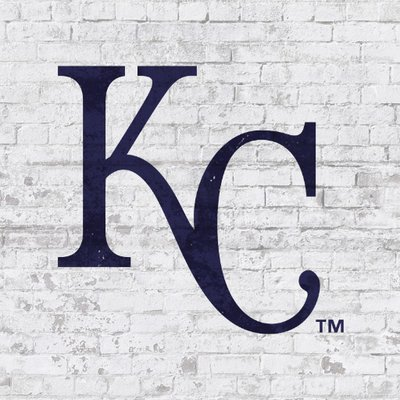 Mike Bucek – Vice President of Marketing & Business Development, Kansas City Royals