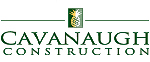 Cavanaugh Construction