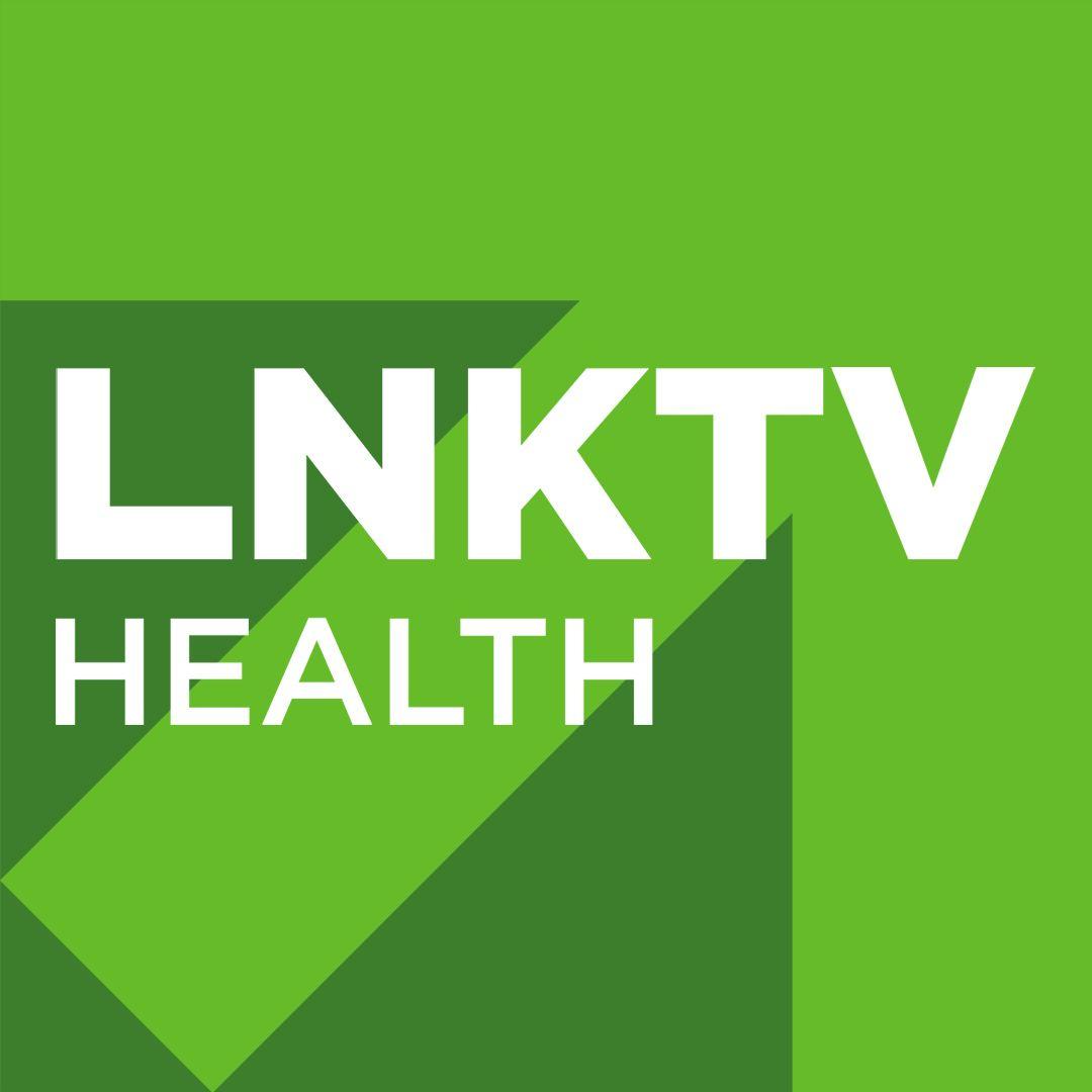 LNKTV Health