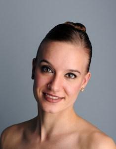 Lauren Stenroos