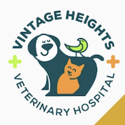 Vintage Heights Vet