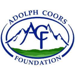 Adolph Coors Foundation supports disadvantaged students with grant award to Goodwill Industries of Denver