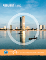 Resilience Strategy for Da Nang City